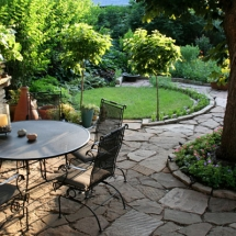 Landscape-Garden-Pictures