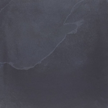ardezie-interior3-1024x1024