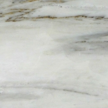 calacatta-brazil-quartzite-thumb
