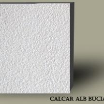 calcar_alb_buciardat