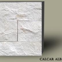 calcar_alb_glitz