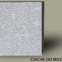 calcar_gri_buciardat