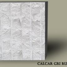 calcar_gri_rustica