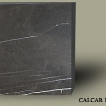 calcar_marmura_negru