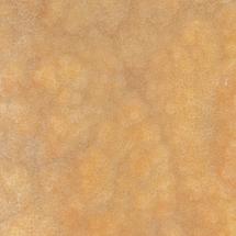 gold-zafferano