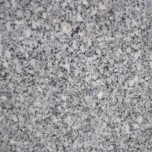 granit_mk1
