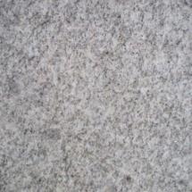 granit_mk3