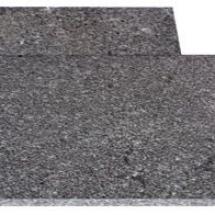 granite_tile_black