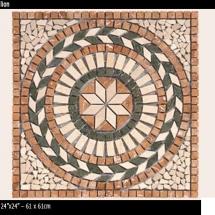 mozaik1b