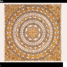 mozaik2b