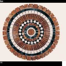 mozaik51b