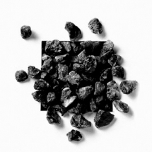 pag.15-granulatii_culoarea_negru