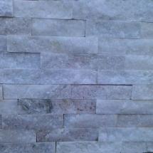 panel-21-1024x674