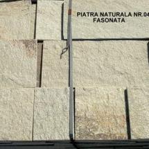 piatra-fasonata-nr.04fasonata-0007