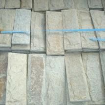 piatra-fasonata-nr.04scapitata-0008