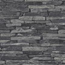tapet-9142-24-wood-n-stone-imitatie-piatra