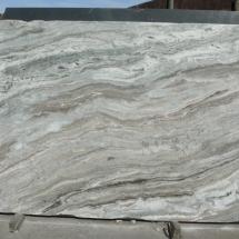 terrabianca-quartzite-slab-grey-polished-brazil