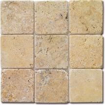 travertin-mozaic10