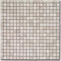 travertin-mozaic11