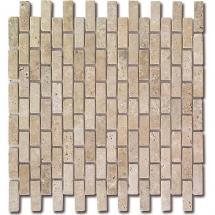 travertin-mozaic13