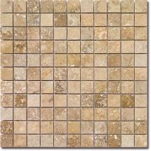 travertin-mozaic14