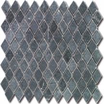 travertin-mozaic15