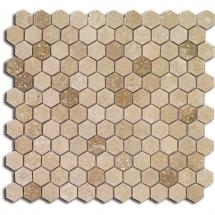 travertin-mozaic17
