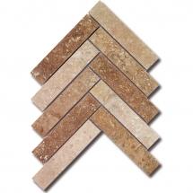 travertin-mozaic18