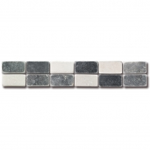 travertin-mozaic2