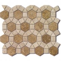 travertin-mozaic5