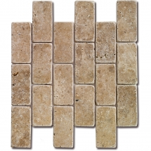 travertin-mozaic8